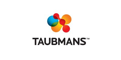 logo for Taubmans